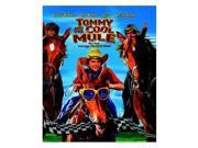 Tommy and the Cool Mule (BD) BD25 9SIA12Z4SD7383