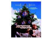 Christmas in the Clouds (BD) BD-25 9SIAA765803644