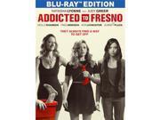 Addicted to Fresno (BD) BD-25 9SIAA765803605