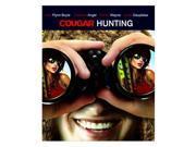 Cougar Hunting (BD) BD25 9SIA12Z4SD7381