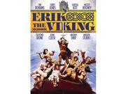 ERIK THE VIKING (DVD/JONES/CLEESE/ROBBINS/ROONEY/1989) 9SIA12Z4V00494