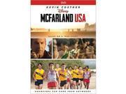 MCFARLAND USA (DVD) 9SIA12Z4UZ8770