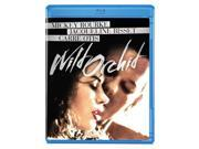 WILD ORCHID (BLU RAY) 9SIA12Z5077960