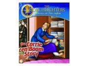 The Torchlighters: The Corrie ten Boom Story (BD) BD-25 9SIAA765803447