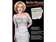 Marilyn Monroe Declassified DVD-9 9SIA12Z56U2841