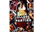 The High Schooler's Guide to College Parties DVD5 9SIAA765832009