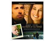 The Path of the Wind (BD) BD-25 9SIA12Z56U2871