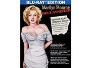 Marilyn Monroe Declassified (BD) BD-25 9SIA12Z56U3109