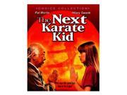 The Next Karate Kid (Blu-ray) BD-25 9SIA12Z56U3099