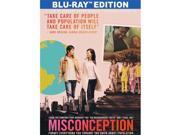 Misconception (BD) BD-25 9SIAA765803718