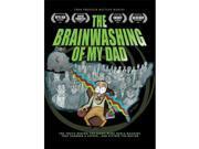 The Brainwashing of My Dad DVD-5 9SIA12Z56U2938