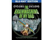The Brainwashing of My Dad (BD) BD-25 9SIA12Z56U2905
