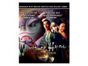 Monster Hunt: Mandarin with English Subtitles - DVD & BLU-RAY Combo Pack (BD) DV 9SIA12Z56U2855