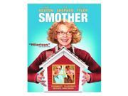 Smother(BD) BD-25 9SIAA765803564