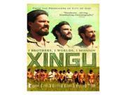 Xingu(BD) BD-25 9SIAA765803375