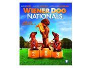 Wiener Dog Nationals(BD) BD-25 9SIA12Z4MU4250