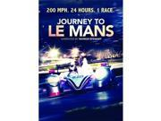 Journey to Le Mans DVD-5 9SIA12Z4MT6809