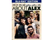 About Alex(BD) BD-25 9SIA12Z4KB8272