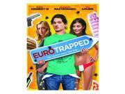 Eurotrapped(BD) BD-25 9SIAA765803801