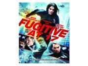 Fugitive at 17(BD) BD-25 9SIAA765803862