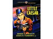 Little Caesar DVD-9 9SIA12Z4K57031