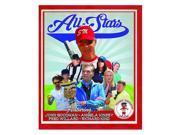All-Stars (BD) BD-50 9SIA12Z4MU4010