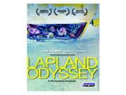 Lapland Odyssey (BD) BD-25 9SIAA765802927