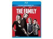 FAMILY (2013/BLU-RAY/DVD/UV/2 DISC/WS-2.39/ENG-SP SUB) 9SIA12Z4KB2227