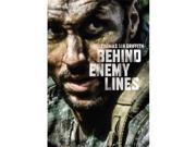BEHIND ENEMY LINES (DVD/TI GRIFFITH/1997) 9SIA12Z4K70758