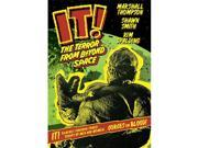 IT THE TERROR FROM BEYOND (DVD/1958) 9SIA12Z4ND1118