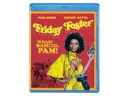 FRIDAY FOSTER (BLU-RAY/1975) 9SIA12Z5D16307