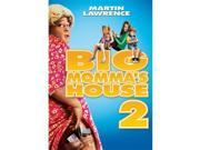 BIG MOMMAS HOUSE 2 (DVD/WP/RE-PKGD) 9SIA12Z4M35077