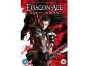DRAGON AGE-DAWN OF THE SEEKER MOVIE (DVD) 9SIA12Z4NC8066