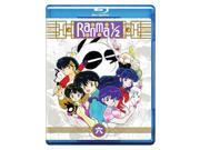 RANMA 1/2 SET 6 (BLU-RAY/3 DISC) 9SIA12Z4KA3656