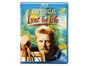 LUST FOR LIFE (BLU-RAY) 9SIA12Z4ND0997