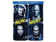 RUN ALL NIGHT (BLU-RAY/DVD/DIGITAL HD/ULTRA-VIOLET) 9SIA12Z4M34864