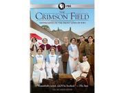 CRIMSON FIELD (DVD/2 DISC) 9SIA12Z4KA3783
