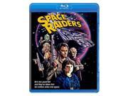 SPACE RAIDERS (BLU-RAY/1983/LIMITED EDITION) 9SIA12Z61G7099
