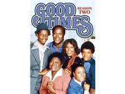 GOOD TIMES-SEASON 2 (DVD/2 DISC) 9SIA12Z4V00959