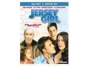 JERSEY GIRL (BLU RAY W/DIGITAL HD) (WS/ENG/ENG SDH/5.1 DTS-HD) 9SIA12Z6D82890