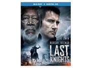 LAST KNIGHTS (BLU RAY W/DIGITAL HD) (WS/ENG/ENG SDH/5.1 DTS-HD) 9SIA12Z6D83510