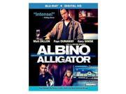 ALBINO ALLIGATOR (BLU RAY W/DIGITAL HD) (WS/ENG/ENG SDH/5.1 DTS-HD) 9SIA12Z6D81714