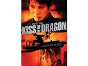 KISS OF THE DRAGON (DVD) 9SIA12Z6D82778