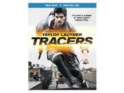 TRACERS (BLU RAY W/DIGITAL HD) (WS/ENG/ENG SUB/SPAN SUB/ENG SDH/5.1 DTS) 9SIA12Z6HS6623