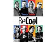 BE COOL (2005/DVD/WS/16X9/RE-PKGD) 9SIA12Z6D83283