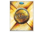 GOLDEN COMPASS (BLU-RAY/2 DISC/SPECIAL EDITION/WS-2.35/ENG-SP SUB) 9SIA12Z5MC9741