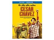 CESAR CHAVEZ (BLU RAY W/DIGITAL ULTRAVIOLET) (WS/ENG/ENG SUB/SPA SUB/5.1HTS 9SIA12Z6D82594