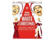 WHITE CHRISTMAS (BLU RAY/DVD COMBO) (DIAMOND ANNIVERSARY EDITION) 9SIA12Z6DP5204