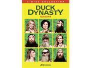 DUCK DYNASTY-SEASON 6 (DVD) (WS/ENG/SPAN SUB/ENG SDH/2.0 DOL DIG/2DISCS) 9SIA12Z6D83452