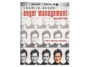 ANGER MANAGEMENT-V2 (BLU-RAY/2 DISCS/22 EPISODES) 9SIA12Z6D83206
